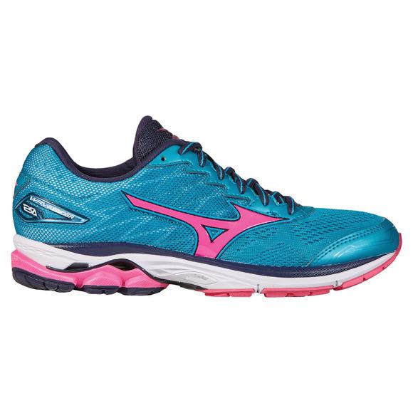 Wave Rider 20 - Women's Running Shoes