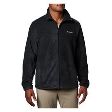 Steens Mountain 2.0 - Men's Full-Zip Fleece Jacket