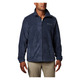 Steens Mountain 2.0 - Men's Full-Zip Fleece Jacket  - 0