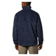 Steens Mountain 2.0 - Men's Full-Zip Fleece Jacket  - 1