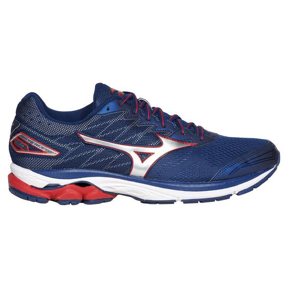 Wave Rider 20 - Men's Running Shoes