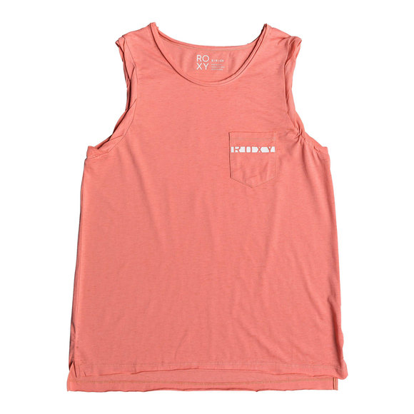 Time For Another Day - Camisole pour femme