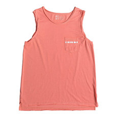Time For Another Day - Women's Tank Top
