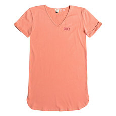 Pacific Groove - Women's Tee Dress
