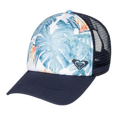 Dig This - Women's Adjustable Cap