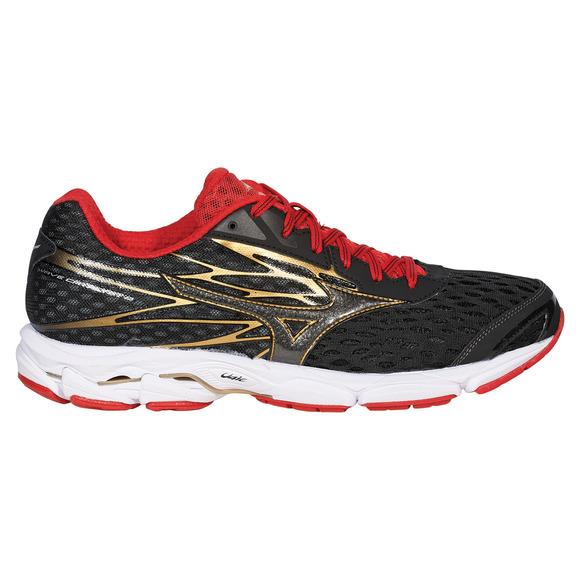 Wave Catalyst 2 - Chaussures de course à pied pour homme