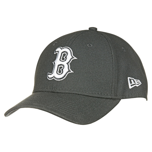 9Forty - Casquette ajustable de baseball