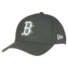 9Forty - Casquette ajustable de baseball