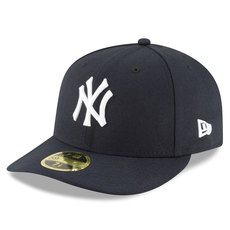 Low Pro 59Fifty - Casquette extensible de baseball