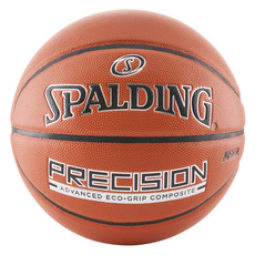 Precision - Basketball