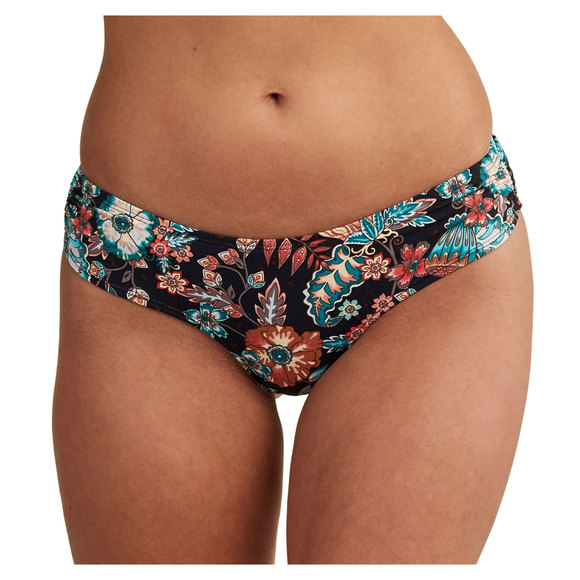 Santa Marina Bella - Women's Swimsuit Bottom