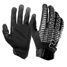 Defend - Adult Bike Gloves