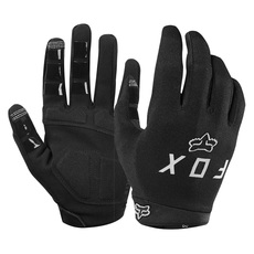Ranger Youth - Junior Bike Gloves