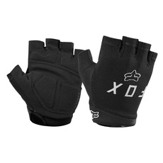 Ranger Gel Short - Adult Bike Gloves