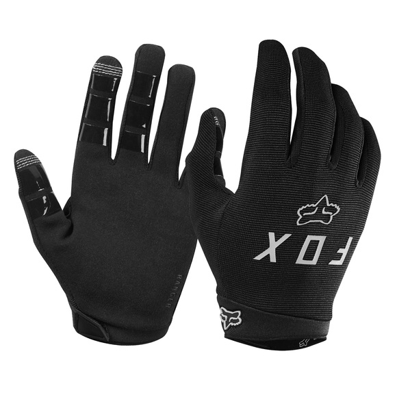 Ranger - Adult Bike Gloves