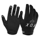Ranger - Adult Bike Gloves - 0