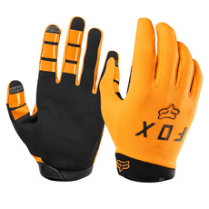 Ranger - Adult Bike Gloves