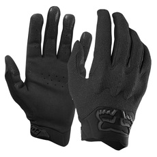 Defend Kevlar D30 - Adult Bike Gloves