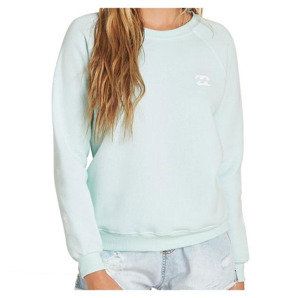 Sweet Sunshine - Women's Sweatshirt