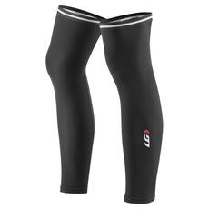 1083113 - Men's Leg Warmers