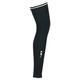 1083113 - Adult Leg Warmers  - 1