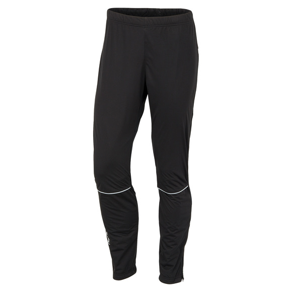 Element - Men's Aerobic Tights