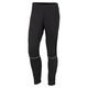 Element - Men's Aerobic Tights   - 0