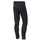 Element - Men's Aerobic Tights   - 1