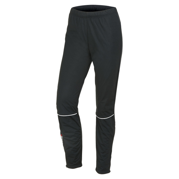 Element - Women's Aerobic Tights