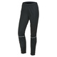 Element - Women's Aerobic Tights  - 0