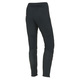 Element - Women's Aerobic Tights  - 1