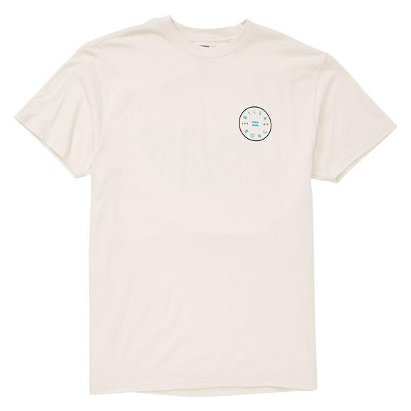 Rotor - Men's T-Shirt