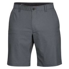 Showdown Novelty - Men's Golf Bermudas