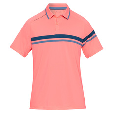 Vanish Drive - Men's Golf Polo
