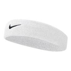 Swoosh - Headband