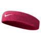 Swoosh - Headband - 0