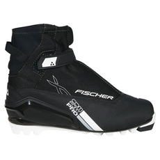 XC Comfort Pro Silver - Men's Cross-Country Ski Boots