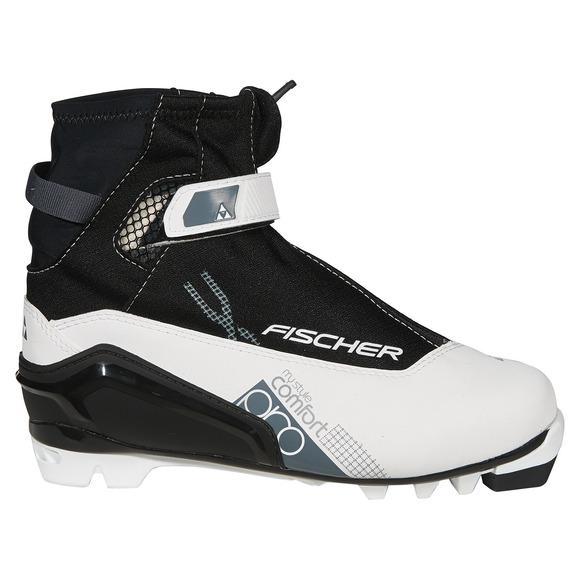 XC Comfort Pro My Style - Bottes de ski de fond pour femme