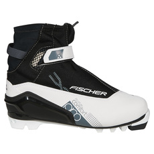 XC Comfort Pro My Style - Women's Cross-Country Ski Boots