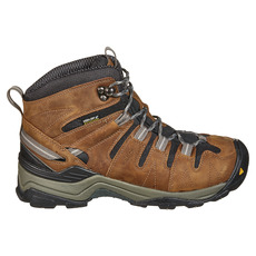 Gypsum Mid - Men's Hiking Boots