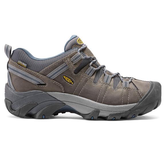 Targhee II WP - Chaussures de plein air pour homme