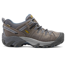 Targhee II WP - Men's Outdoor Shoes
