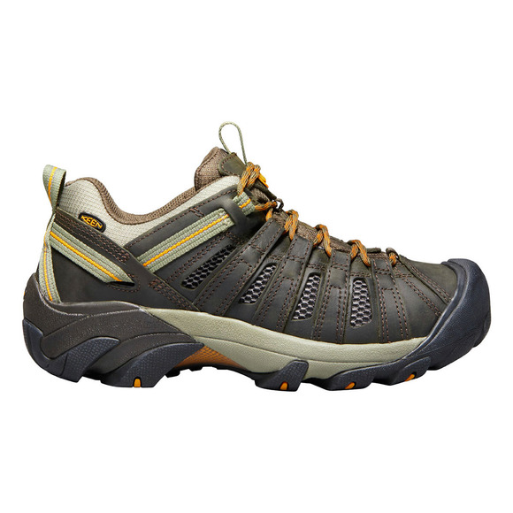 Voyageur - Men's Outdoor Shoes