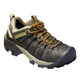 Voyageur - Men's Outdoor Shoes  - 1