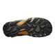 Voyageur - Men's Outdoor Shoes  - 2