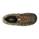 Voyageur - Men's Outdoor Shoes  - 3