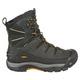 Summit County - Men's Winter Boots - 0