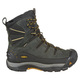 Summit County - Men's Winter Boots - 0