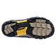 Summit County - Men's Winter Boots - 1