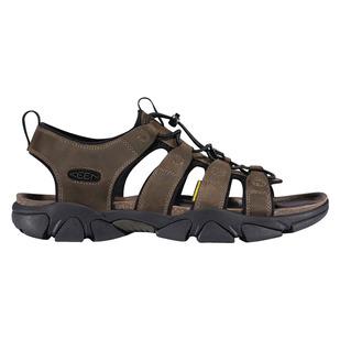 Daytona - Men's Sandals
